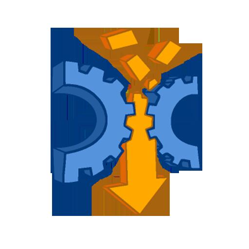 Data Warehouse Etl Developer Resume: Collaborate